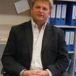 prof_dr_christian_meisel-2